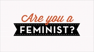 are-you-a-feminist-hed-2013