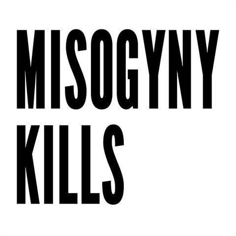 misogyny 2
